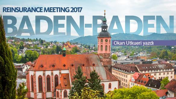 2017 Baden Baden izlenimleri