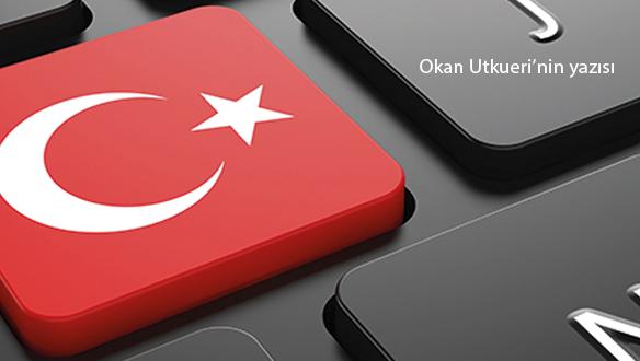 Türk insurtech ekosistemi nasıl oluşur?