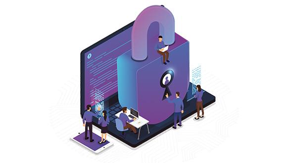 Aktüerler ile siber risk uzmanları birlikte çalışmalı
