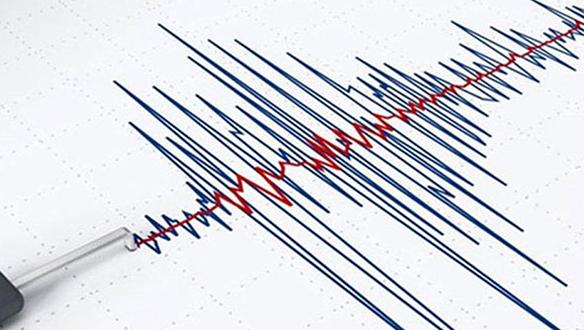 SAİK yönetiminden deprem sigortası açıklaması