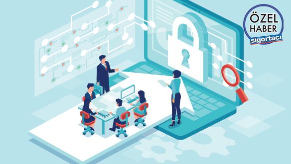 Siber saldırılar gerçekten durdurulabilir mi?