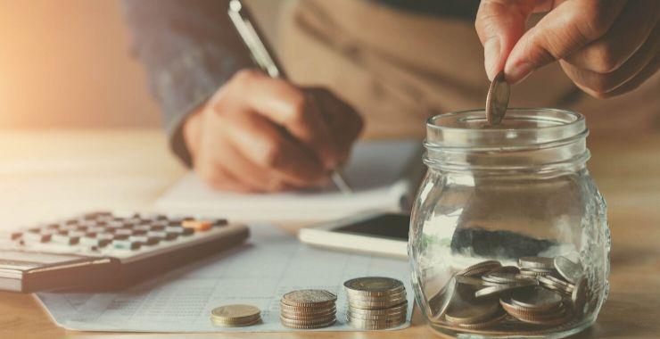 BES'te toplam fon büyüklüğü artışını sürdürüyor