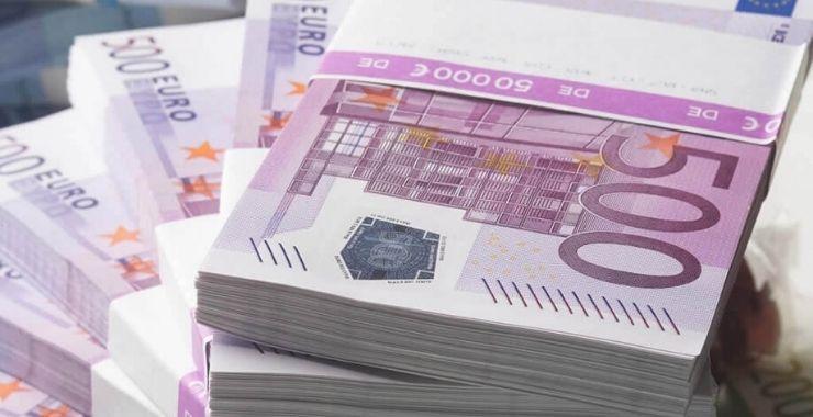 Generali Sigorta, Koronavirüs için 100 milyon euro'ya kadar fon yaratacak