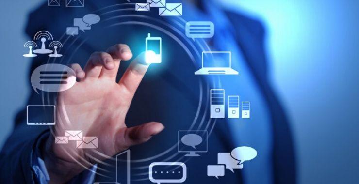 Hasar süreçlerini dijitalleştiren Sompo Sigorta, müşteri memnuniyetine dikkat çekiyor