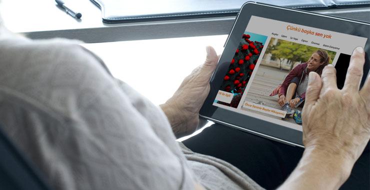 Koronavirüs'e dair en yeni bilgiler NN Hayat ve Emeklilik'in blogunda