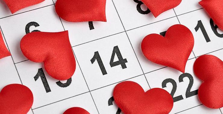 Sevgililer günü yaklaşırken arkadaşlık uygulamalarında dijital tehdit