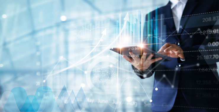 2019'da teknik kâr 7 milyarı geçti