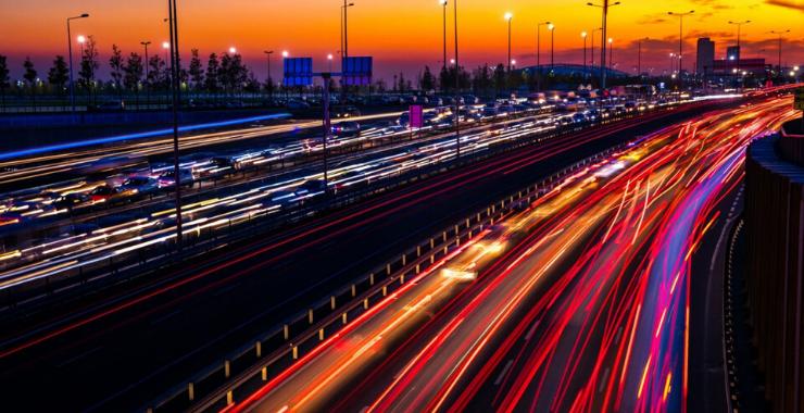 Mayıs ayında 52 bin taşıtın trafiğe kaydı yapıldı
