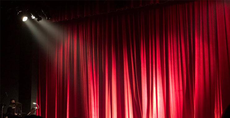 Çocuklara özel online tiyatrolar