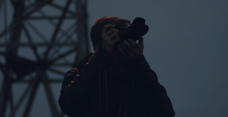 Dünya Basın Fotoğrafçılığı Yarışması sonuçları belli oldu
