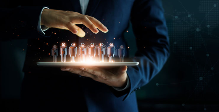 Aksigorta, dijital altyapısıyla müşteri memnuniyetini 15 puan yükseltti