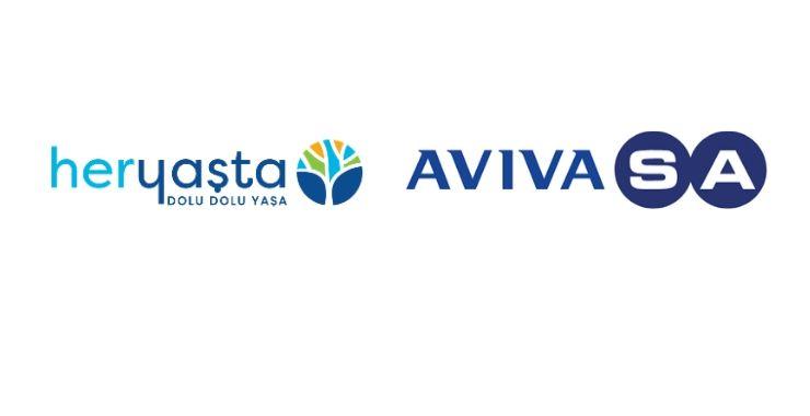 AvivaSA, 'Her Yaşta' projesi ile yaş ayrımcılığına dikkat çekiyor