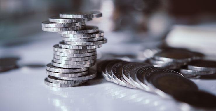 BES'te toplam fon büyüklüğü 146 milyar lirayı geçti
