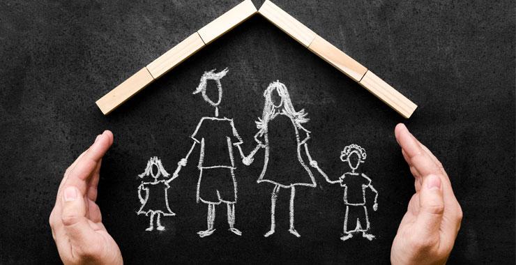 Generali Sigorta'dan koronavirüs günlerinde anne babalara 6 pratik öneri