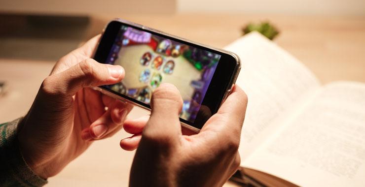 Oynadıkça etkisi altında bırakacak hikâye bazlı 5 mobil oyun