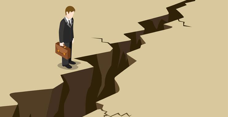 Lloyd's CEO'su COVID-19'un sektördeki en büyük kayıp olabileceği konusunda uyardı