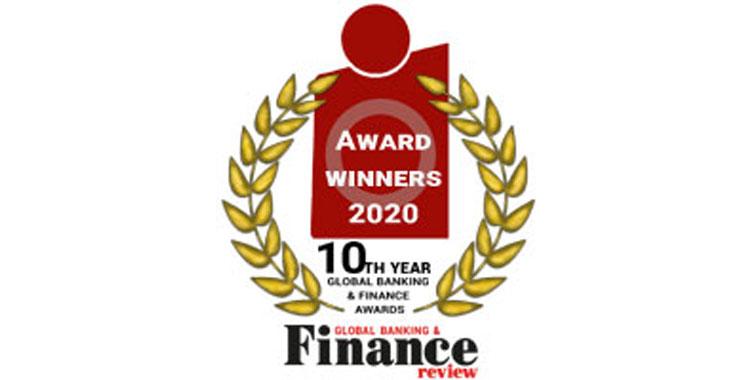 MetLife Türkiye'ye 4. kez 'En İyi Hayat Sigortası Şirketi' ödülü