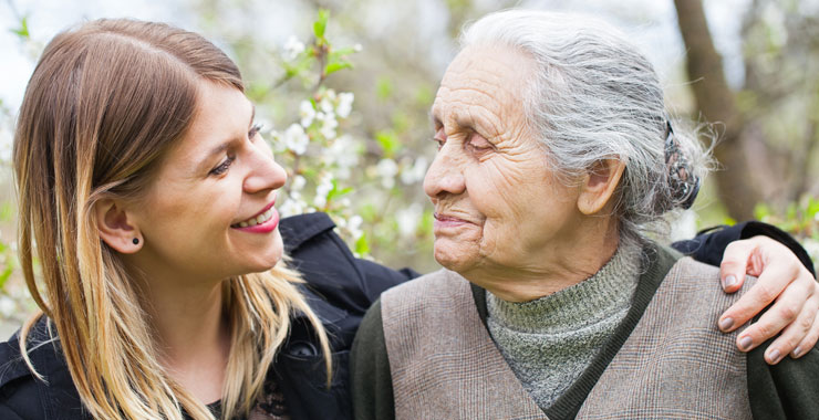 NN Hayat ve Emeklilik, COVID-19'un tüm tedavi masraflarını üstlenecek