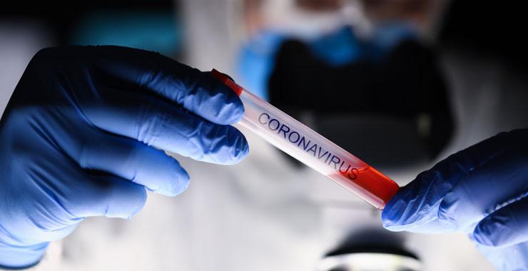 Pandemi acil sağlık kapsamına alındı