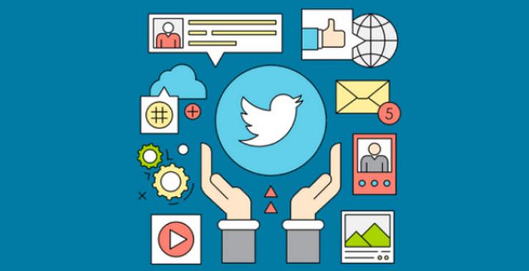 Twitter ve UNESCO medya ve bilgi okuryazarlığı için güçlerini birleştirdi