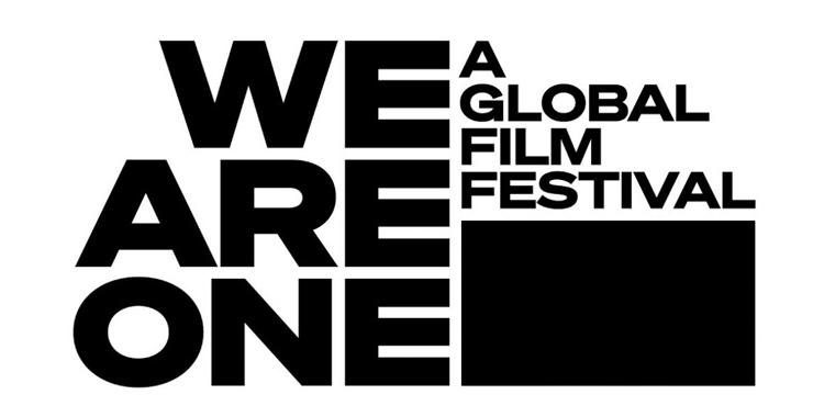 Uluslararası ücretsiz film festivali We Are One başlıyor