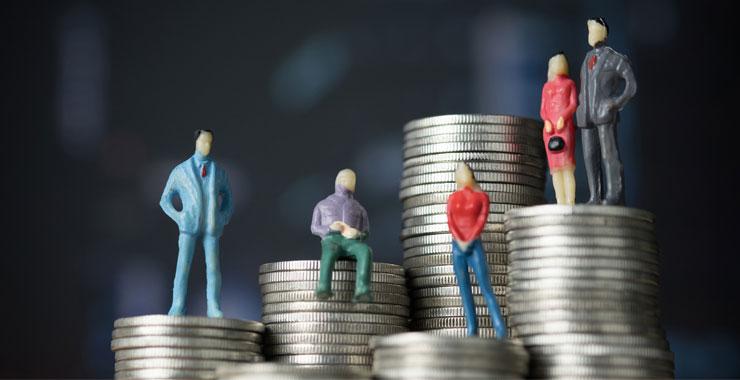 BES'te toplam fon büyüklüğü Ekim sonunda 153 milyar liraya ulaştı
