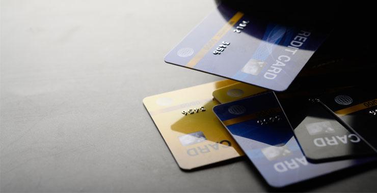 Mapfre Sigorta'dan kredi kartı ödemelerine 1 ay erteleme