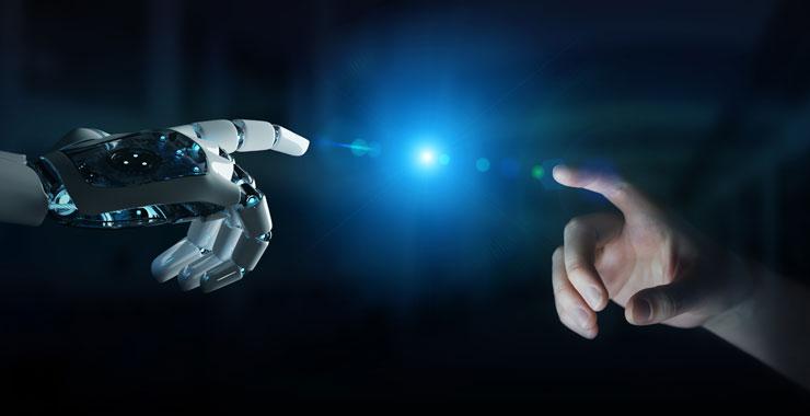 """Anadolu Sigorta'nın, yapay zeka uygulaması """"As'lı"""" artık daha da akıllı"""