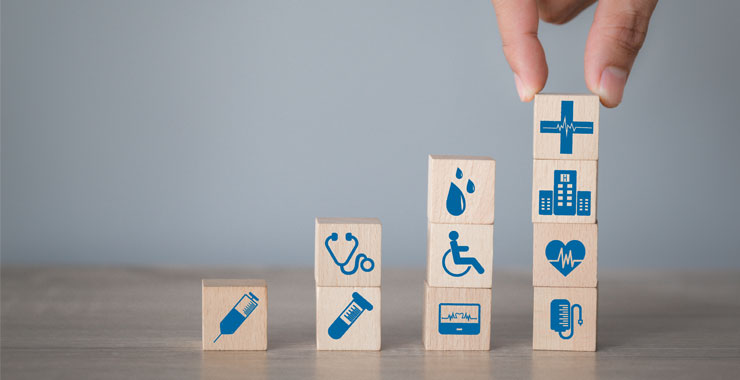 Allianz Türkiye, sağlık sigortaları poliçelerinin kapsamına tüm salgın hastalıkları dahil ediyor