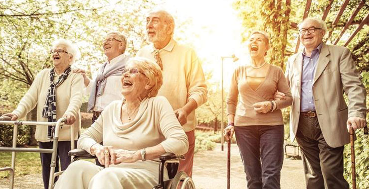 """Avrupalıların emeklilik tercihlerini """"birikim güvenliği"""" belirliyor"""