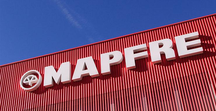 Mapfre Sigorta sürdürülebilir çevre çalışmalarıyla öne çıkıyor