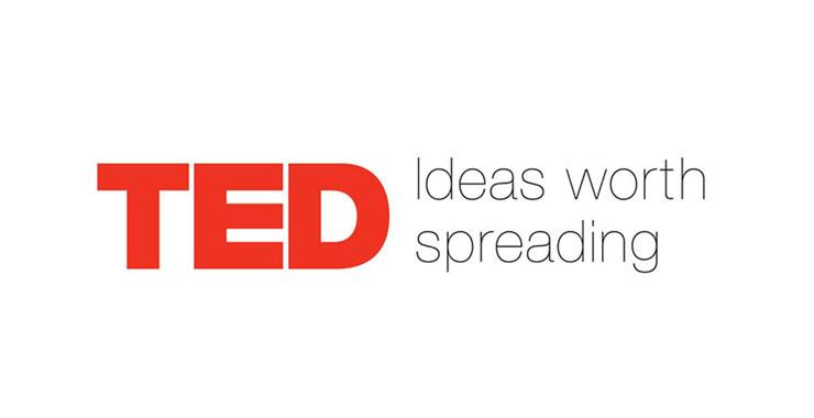 İlham veren TEDx konuşmaları