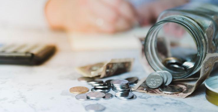 BES toplam fon büyüklüğü Ağustos sonunda 145 milyar lirayı geçti