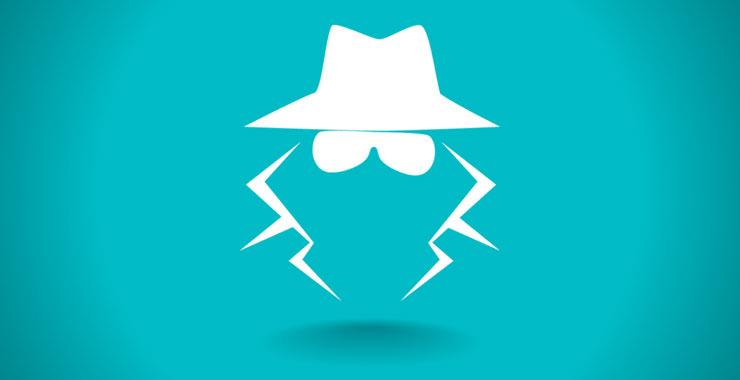 İki siber suç çetesi bilgi hırsızlığı için işbirliği yapıyor