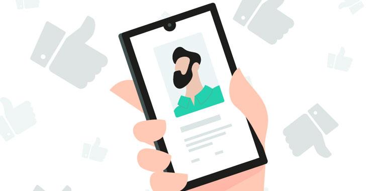 Tüketicilerin %38'i sosyal medya faaliyetlerini devlet denetimine açmaya hazır