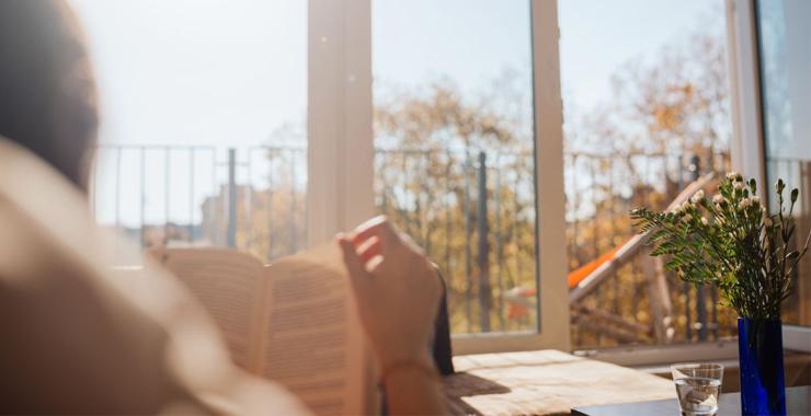 Mutlaka okumanız gereken 5 kişisel gelişim kitabı