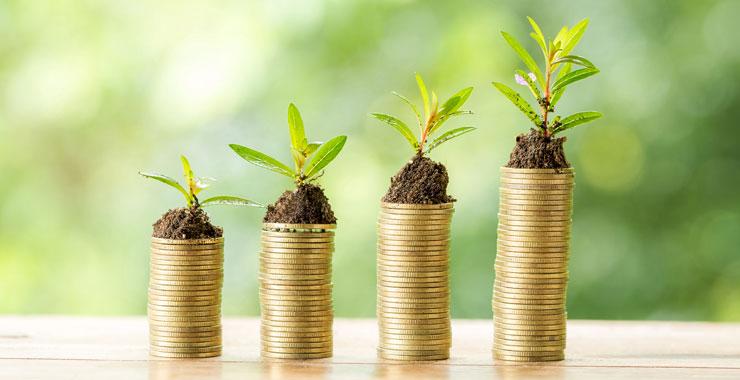 BES'te fon büyüklüğü 147 milyar liraya ulaştı