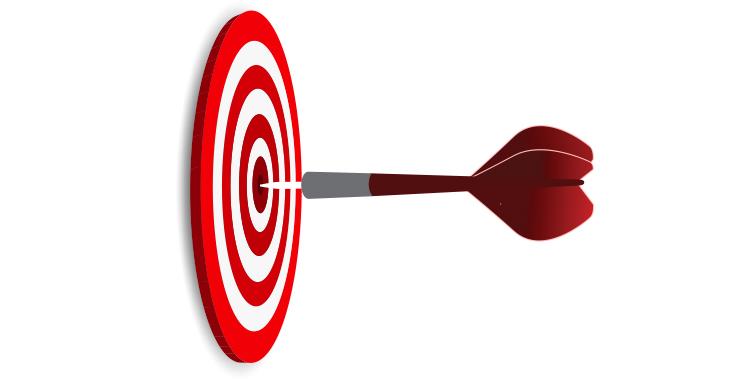 Sigortacıların hedef beyanlarına COVID-19 ayarı