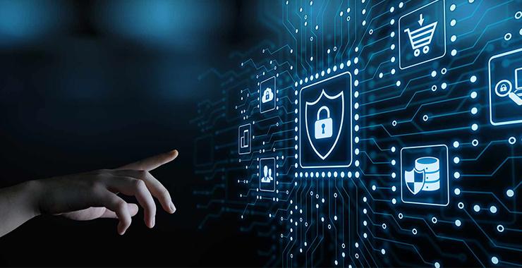 Siber saldırılarda sigortacılar yükümlülüklerine dikkat etmeli