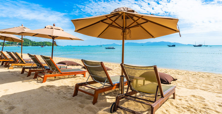 Tatil dolandırıcıları, Google reklamları ile kandırıyor