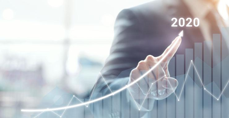 Sigorta sektörü 2020'nin ilk yarısında 40 milyar lira prim üretti