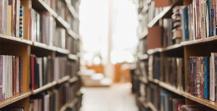 Doğru üniversite tercihinin ipuçları