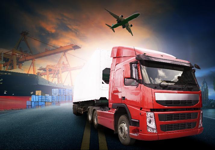 TSEV – Türk Ticaret Kanunu Işığında Yurt İçi ve Yurt Dışı Taşıma Sigortaları (ONLINE)