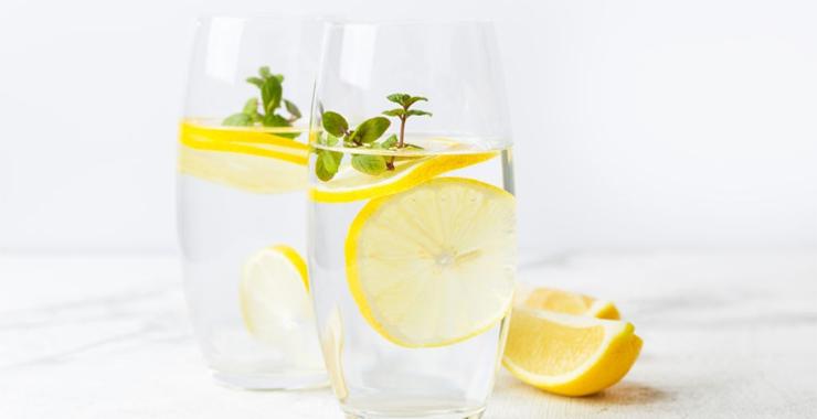 Detoks suyunun faydaları ve doğru bilinen yanlışları