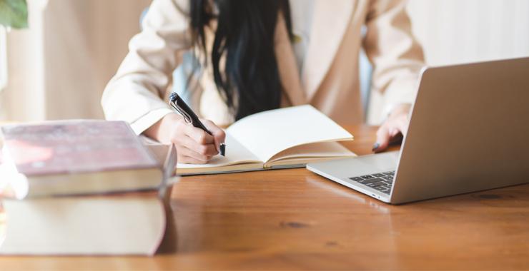 İş yaşamınızı Japonların 5s metoduyla değiştirin
