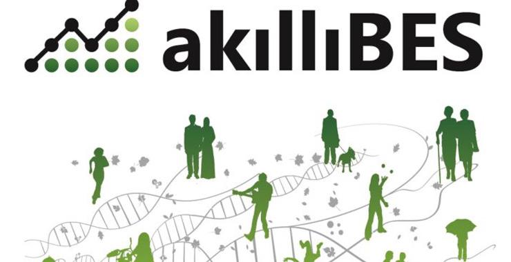 """Allianz Türkiye """"AkıllıBES"""" programına start verdi"""