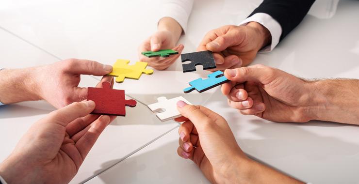 Kamu sigorta şirketlerinin TVF çatısı altındaki birleşmesi tamamlandı