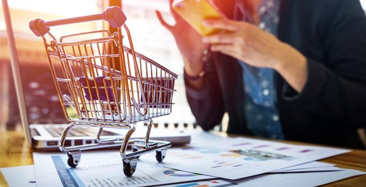 E-ticaret sektörünün ekonomiye katkısı planlı büyüme ile artırılabilir