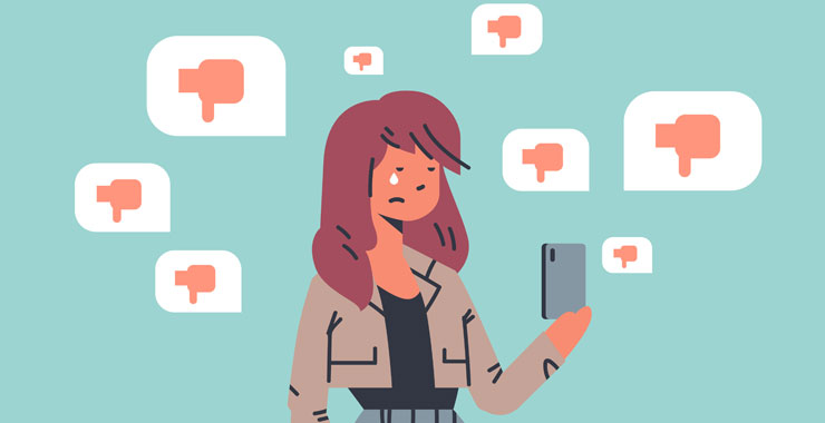Siber zorbalık oranları %70 arttı, gençleri siber zorbalıktan nasıl koruyabiliriz?
