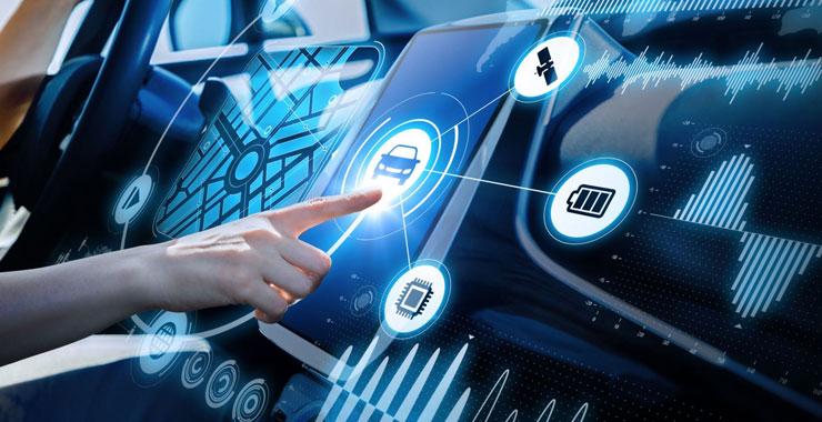 Evde, arabada ya da ofiste IoT cihazlarının taşıdığı risklere dikkat